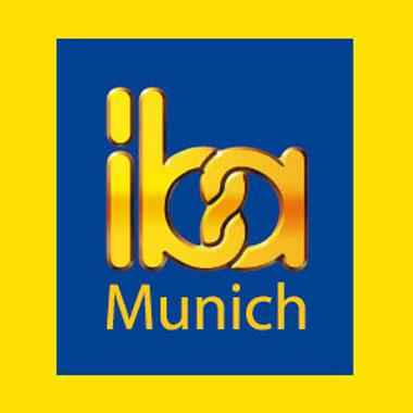 IBA 2015 exhibition  - Munich